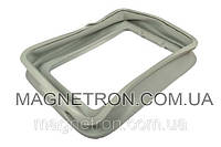 Манжета люка для стиральной машины Indesit C00111495