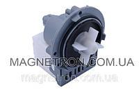 Универсальный насос (помпа) для стиральной машины Askoll M278 34W C00283641