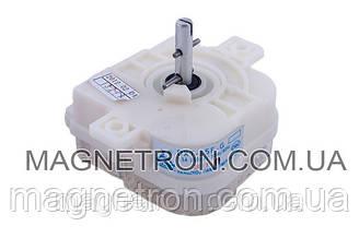 Таймер центрифуги для стиральной машины DXT-15F-G (на 6 проводов)