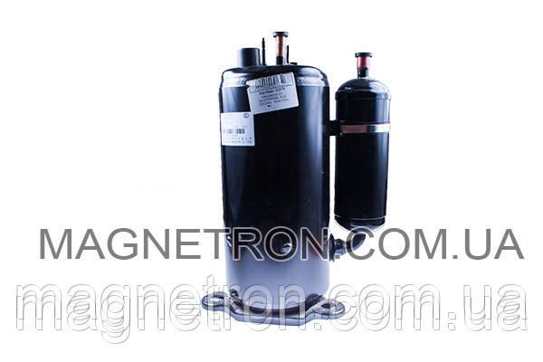 Компрессор кондиционера 24 Tosot QX-37F050GA, фото 2