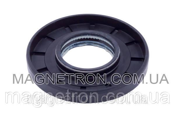 Сальник для стиральной машины Samsung 35*75.5*10/12 DC62-00160A, фото 2