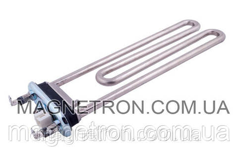 Тэн для стиральной машины LG 2000W AEG33121502
