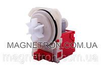 Насос (помпа) для стиральных машин Bosch 0.2A 1M EBS 007/0090 142370_1