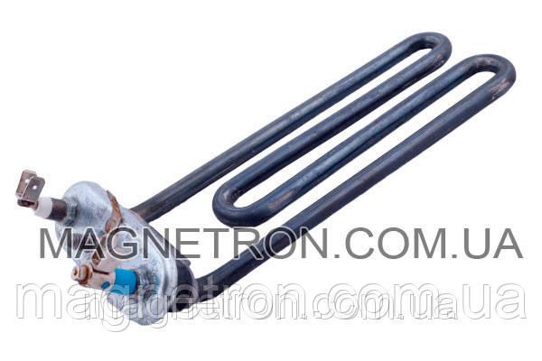 Тэн для стиральных машин Ariston TZS 190-SG-2000 C00050575, фото 2
