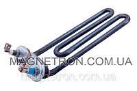 Тэн для стиральных машин Ariston TZS 190-SG-2000 C00050575