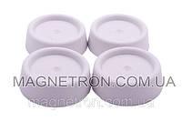 Универсальные амортизирующие подставки для стиральных машин Electrolux 50291828007