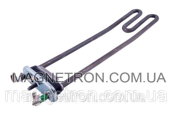 Тэн для стиральной машины Ariston 1700W C00084391, фото 2