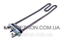 Тэн для стиральной машины Ariston 1700W C00084391