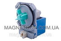 Насос (помпа) для стиральных машин Bosch 33W 0.22A GRE SRL 142370_2