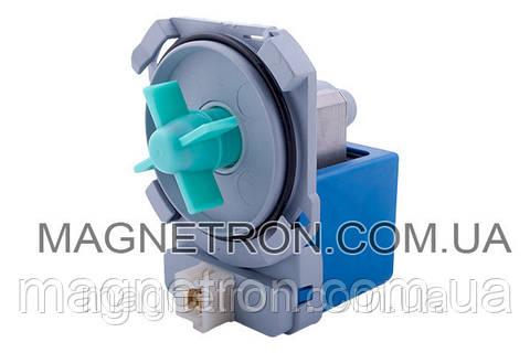 Насос (помпа) для стиральных машин Bosch 33W 0.22A GRE 142370_2