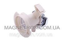 Насос для стиральных машины M270 RC0061 Askoll 480111104693