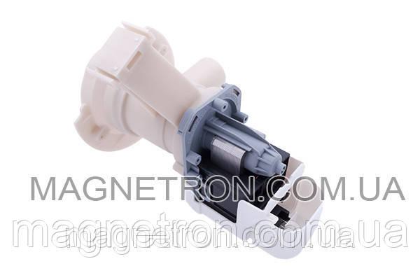 Насос для стиральных машины M270 RC0061 Askoll 480111104693, фото 2