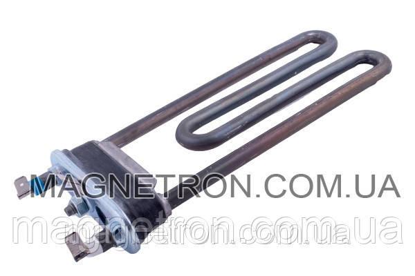 Тэн для стиральных машин Whirlpool TPO 185-LB-1900 480111101171, фото 2