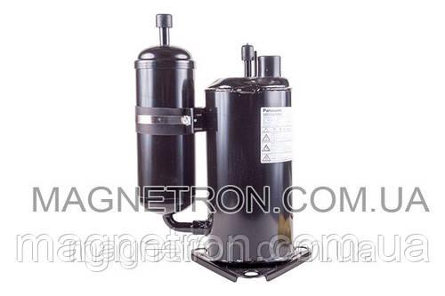 Компрессор кондиционера 9-12 5RS102XAA21 5416A90029C, R-410A