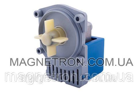 Насос (помпа) для стиральных машин SRL 33W 0.22A