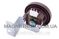 Реле уровня воды для стиральной машини Samsung DC97-00731A