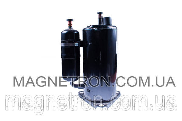 Компрессор кондиционера 9 Galanz QXR-AB102Z235CBA, фото 2