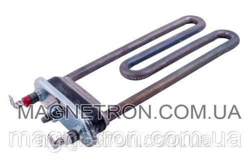 Тэн для стиральных машин LG TP 175-SG-1900 5301ER1001H