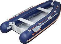 Надувная лодка Kolibri КМ-330DSL, фото 1
