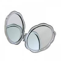 Зеркальца карманные