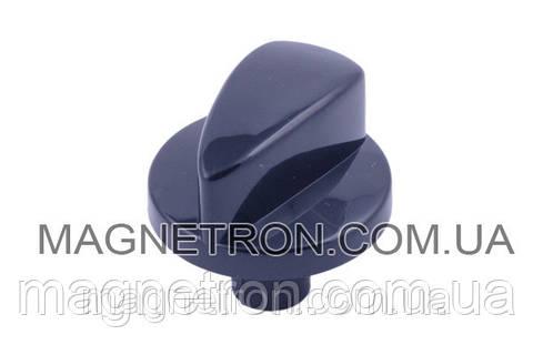 Ручка регулировки для плиты Indesit C00145206
