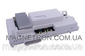 Модуль управления для стиральной машины Indesit C00274166