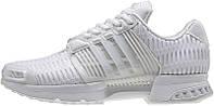 Женские кроссовки Adidas Clima Cool 1 Tonal Pack White