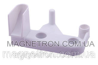 Крепление откидной панели морозильной камеры для холодильника Indesit C00075599