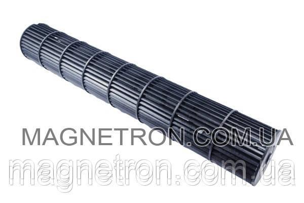 Турбина для кондиционера 544x89, фото 2