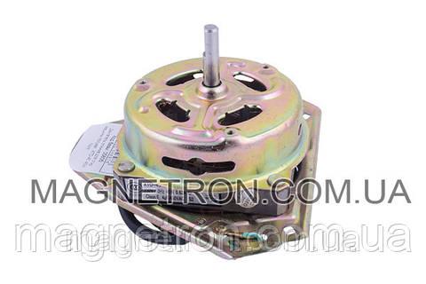Двигатель (мотор) отжима для стиральной машины полуавтомат XTD-45