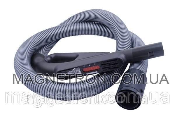 Шланг для пылесоса Rowenta RS-RT2660