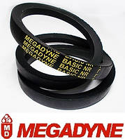 Ремень В(Б)-3150 Megadyne (Италия)