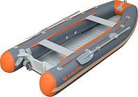 Надувная лодка Kolibri КМ-450DSL, фото 1