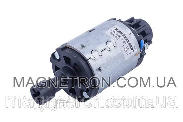 Двигатель (мотор) для блендера Zelmer 256.1000, фото 2