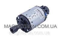 Двигатель моторного блока к блендеру Zelmer 256.1000 756357