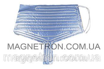 Нагреватель поддона каплепадения к холодильнику Indesit 70W C00851066