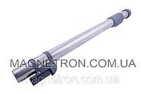 Труба телескопическая для пылесосов Thomas Twin T2, T1 139792
