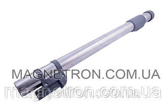 Труба телескопическая для пылесосов Thomas Twin T2/T1 139792