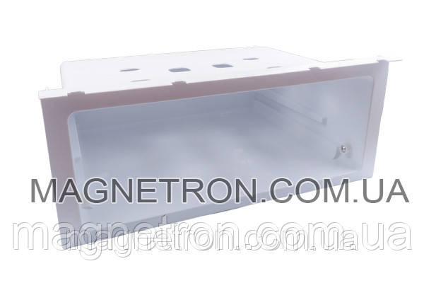 Корпус ящика кабриолет для холодильника Samsung DA61-03337A, фото 2