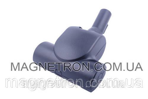 Турбощетка для пылесоса Rowenta RS-RT9544