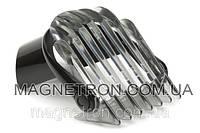Насадка для волос CRP316/01 к триммеру Philips 420303553330