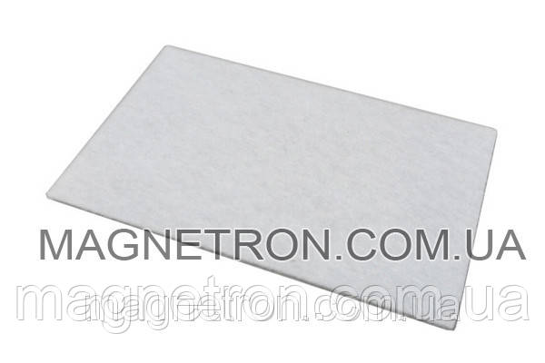 Выходной фильтр (микро) для пылесоса Ariete AT5165393700