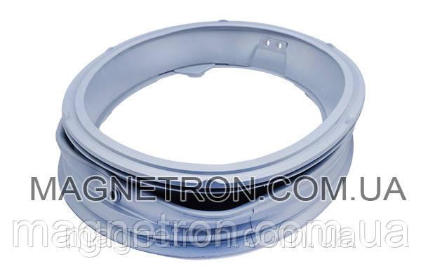 Манжета люка для стиральной машины LG MDS38265301, фото 2