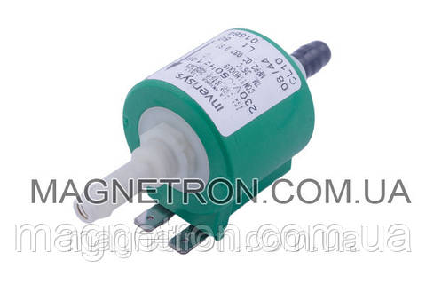 Насос (помпа) для пылесосов Thomas 14W Invensys Type CL10 01664 100370