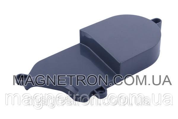 Крышка фильтра для пылесосов Zelmer 919.0063 758716, фото 2