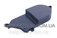 Крышка фильтра для пылесосов Zelmer 919.0063 758716
