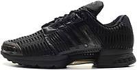 Женские кроссовки Adidas Clima Cool 1 Tonal Pack Black