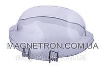 Крышка контейнера для воды к кофеварке DeLonghi 7313285749 (5332218100)