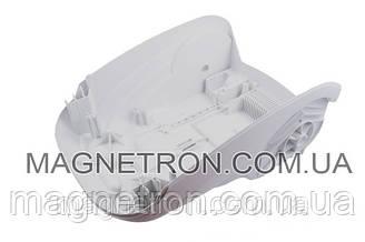 Нижняя часть корпуса для пылесоса Thomas Twin T2 108432