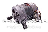 Двигатель для стиральной машины Candy, Hoover 41002728